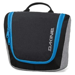 Dakine Travel Kit Washbag Tabor