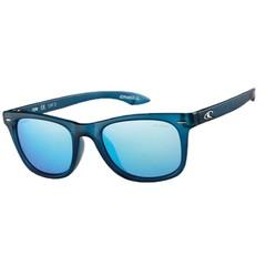 Tow Sunglasses Matte Blue