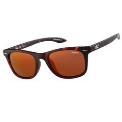 Tow Sunglasses Matte Tort