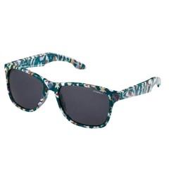 Shore Sunglasses Hawaii