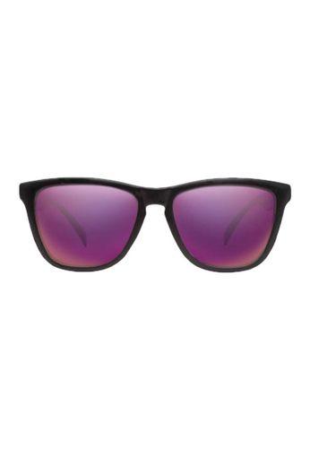 Nectar Sunglasses Epic Polarised Sunglasses