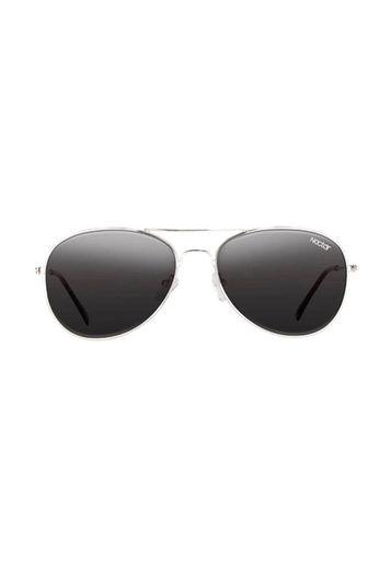 Nectar Sunglasses Hoover Polarised Sunglasses