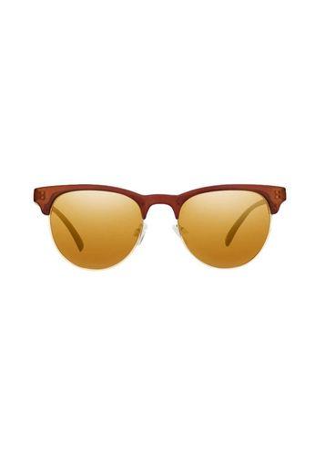 Nectar Sunglasses Jive Polarised Sunglasses