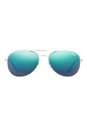Nectar Sunglasses Maya Polarised Sunglasses