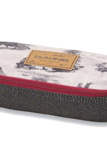 Dakine Dakine School Case Jackalope Pencil Case