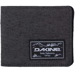 Dakine Payback Wallet - Salem