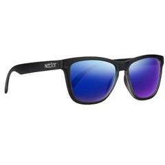 Nectar Sunglasses Zeezo Polarised Sunglasses