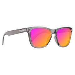 Nectar Sunglasses Disco Polarised Sunglasses
