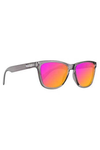 Nectar Sunglasses Disco Polarised Sunglasses