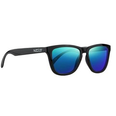 Nectar Sunglasses Lando Polarised Sunglasses