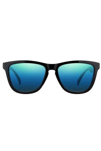 Nectar Sunglasses Lando Polarised Sunglasses