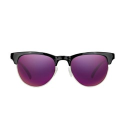 Nectar Sunglasses Balter Polarised Sunglasses