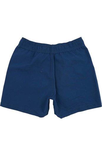 Billabong All Day Boys 13 Boardies Denim Blue