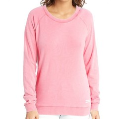 Billabong Essential Crew Coral Shine