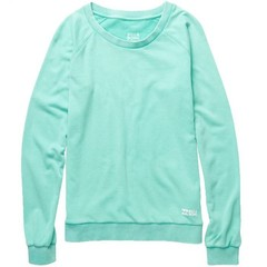 Billabong Essential Crew Island Green