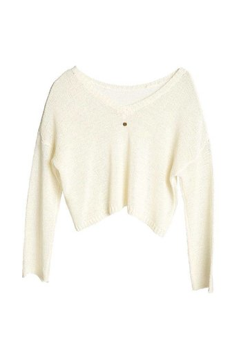 Billabong Girl Away Jumper