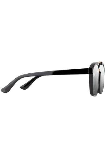 Nectar Sunglasses Kilgo Sunglasses