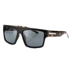 Carve Sunglasses Wavey Polarised