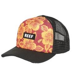 Reef Reef Malifloral Cap