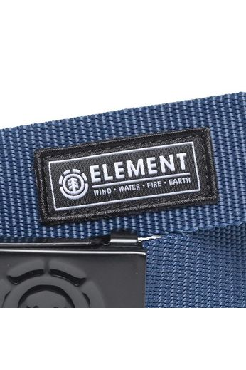 Element Beyond Belt Midnight Blue