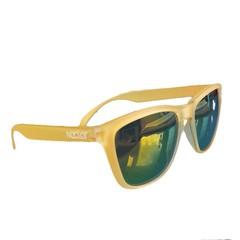 Nectar Sunglasses Byron Sunglasses