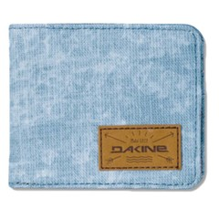 Dakine Payback Wallet - Beach
