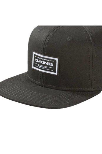 Dakine Quality Goods Cap - Black