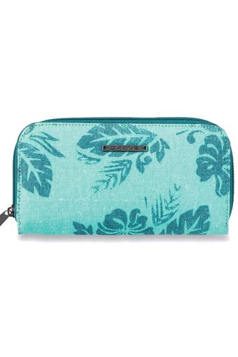 Dakine Lumen Wallet Kalea Canvas