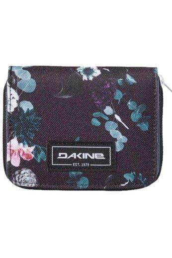 Dakine Soho Wallet Flora