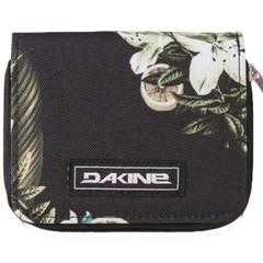 Dakine Soho Hula Wallet
