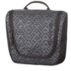 Dakine Travel Kit Washbag Stacked