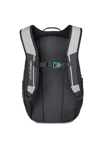 Dakine Campus 25L Backpack Tabor