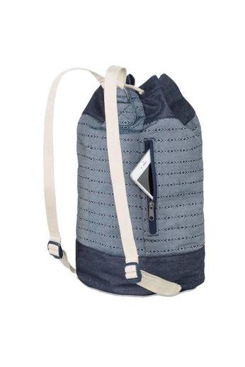 Dakine Sadie 15L Handbag Bonnie