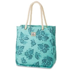 Dakine Surfside 28L Handbag Kalea Canvas