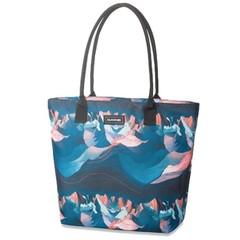 Dakine Skylar 33L Handbag Daybreak