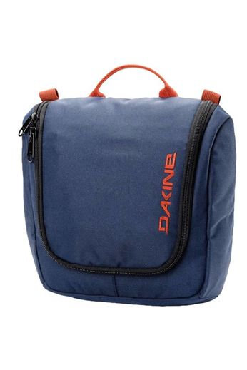 Dakine Travel Kit Washbag Dark Navy