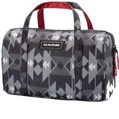 Dakine Prima Washbag Fireside