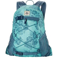 Dakine Wonder 15L Backpack Kalea