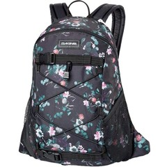 Dakine Wonder 15L Backpack Flora