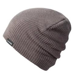 Dakine Tall Boy Beanie Hat Black Charcoal