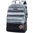 Dakine 365 21L Backpack Baja