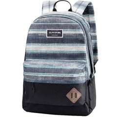 Dakine 365 21L Backpack Baja