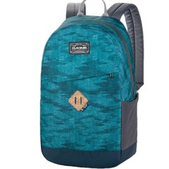 Dakine Switch 21L Backpack Stratus