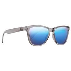 Nectar Sunglasses Arctic Polarised Sunglasses