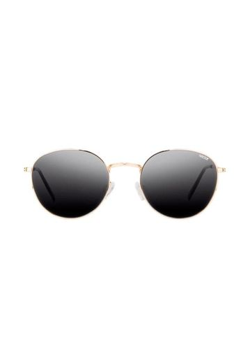 Nectar Sunglasses Boho Polarised Sunglasses