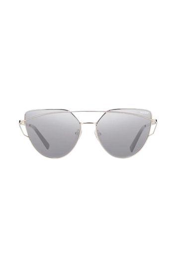 Nectar Sunglasses Villas Polarised Sunglasses