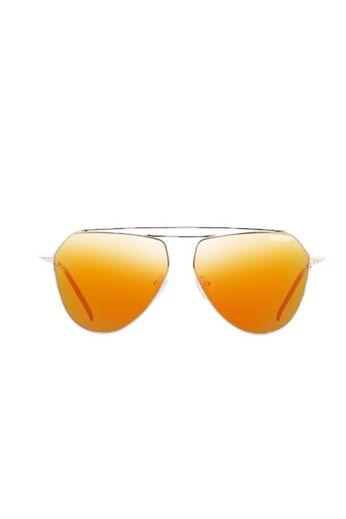 Nectar Sunglasses Marlee Polarised Sunglasses
