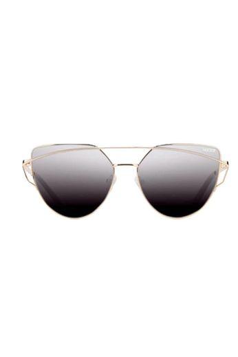 Nectar Sunglasses Gatsby Polarised Sunglasses