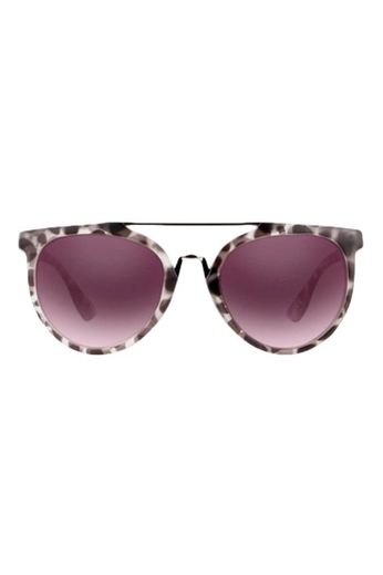 Nectar Sunglasses Melli Sunglasses