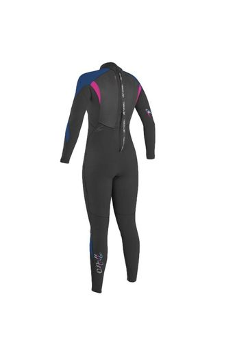 O'Neill Wetsuits O'Neill Wetsuits Womens Epic 5/4mm Full